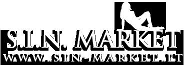 Sin Market